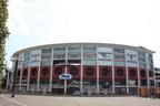 Miyagi Kobo Stadium