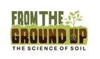 The Nutrients for Life Foundation and Discovery Education will host a live virtual field trip for students nationwide on April 23 showcasing how soil science, crop nutrients and modern technology impact agriculture.