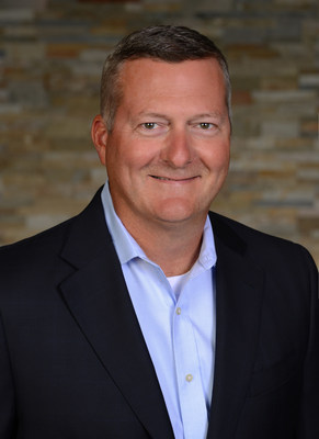 Tim Weldon, General Manager and Senior Vice President of Value Based Care, Continuum Health Alliance