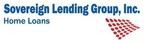 Sovereign Lending Group (PRNewsFoto/Sovereign Lending Group, Inc.)