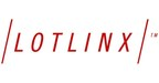 LotLinx® Releases the First Report to Analyze the Impact of VDP View Distribution on Sales