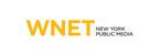 WNET is New York's flagship PBS station. (PRNewsFoto/WNET)