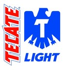TECATE AND TECATE LIGHT PARTNER WITH FACEBOOK TO AMPLIFY MANFIDENCE CAMPAIGN