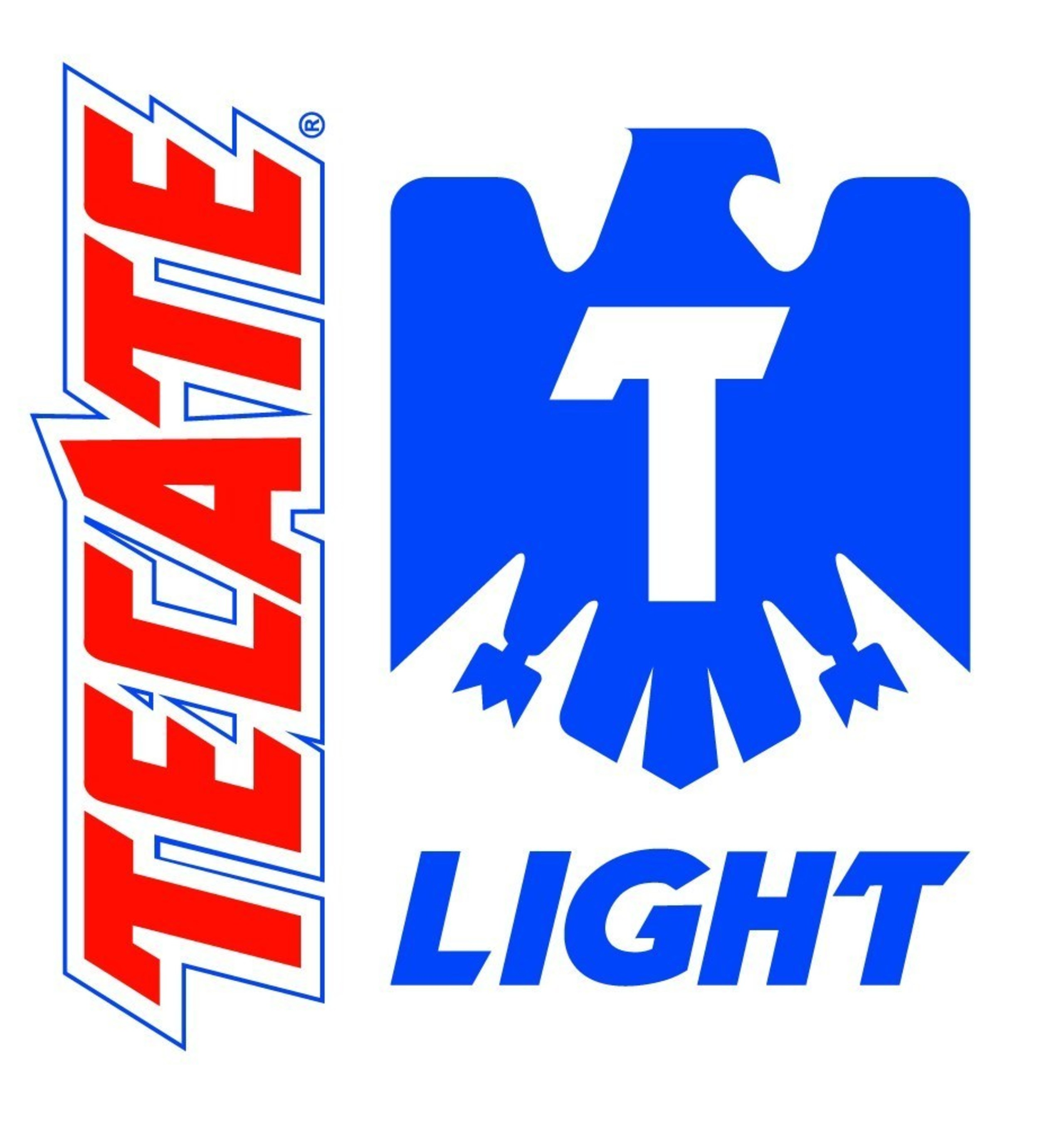 Tecate and tecate light partner with facebook to amplify manfidence tecate and tecate light partner with facebook to amplify manfidence campaign mozeypictures Choice Image