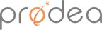 Prodea Systems, Inc.