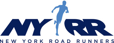 New York Road Runners. (PRNewsFoto/Tata Consultancy Services)