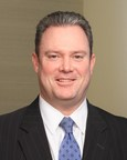Employee benefits expert David Dennis just joined Lockton's Chicago operation.