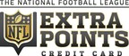 NFL Extra Points Credit Card Partners With Pat Tillman Foundation Ahead Of Super Bowl 50 Ticket Giveaway