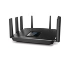 Linksys EA9500 Tri-Band MU-MIMO Router