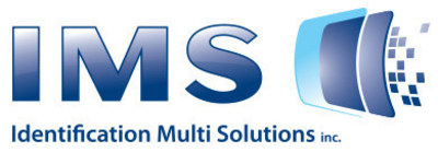 IMS, a branding and identification Specialist for your packaging