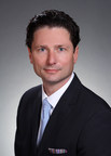 Stephen Leeret joins Markel Specialty as head of its programs business