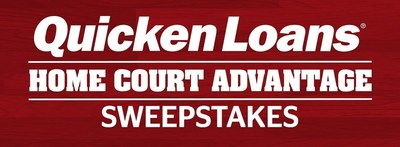 Running now through April 4, Quicken Loans will be presenting a sweepstakes giving fans at all 26 partner universities the opportunity to win tickets for the 2016-2017 men's basketball season. Fans can receive more information, and enter directly, by visiting their participating school's athletics website.