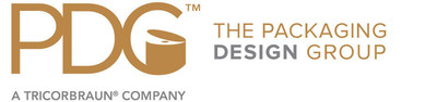 TricorBraun Acquires The Package Design Group