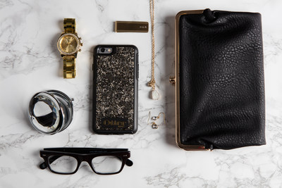 Symmetry Series Crystal Edition is available for a limited time on otterbox.com.