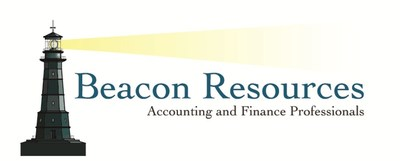Beacon Resources Logo. (PRNewsFoto/DLC)
