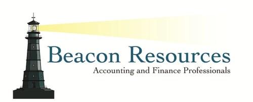 Beacon Resources Logo. (PRNewsFoto/DLC) (PRNewsFoto/DLC)