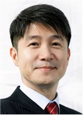 Juno Cho, President and CEO of LG Mobile Communications Company