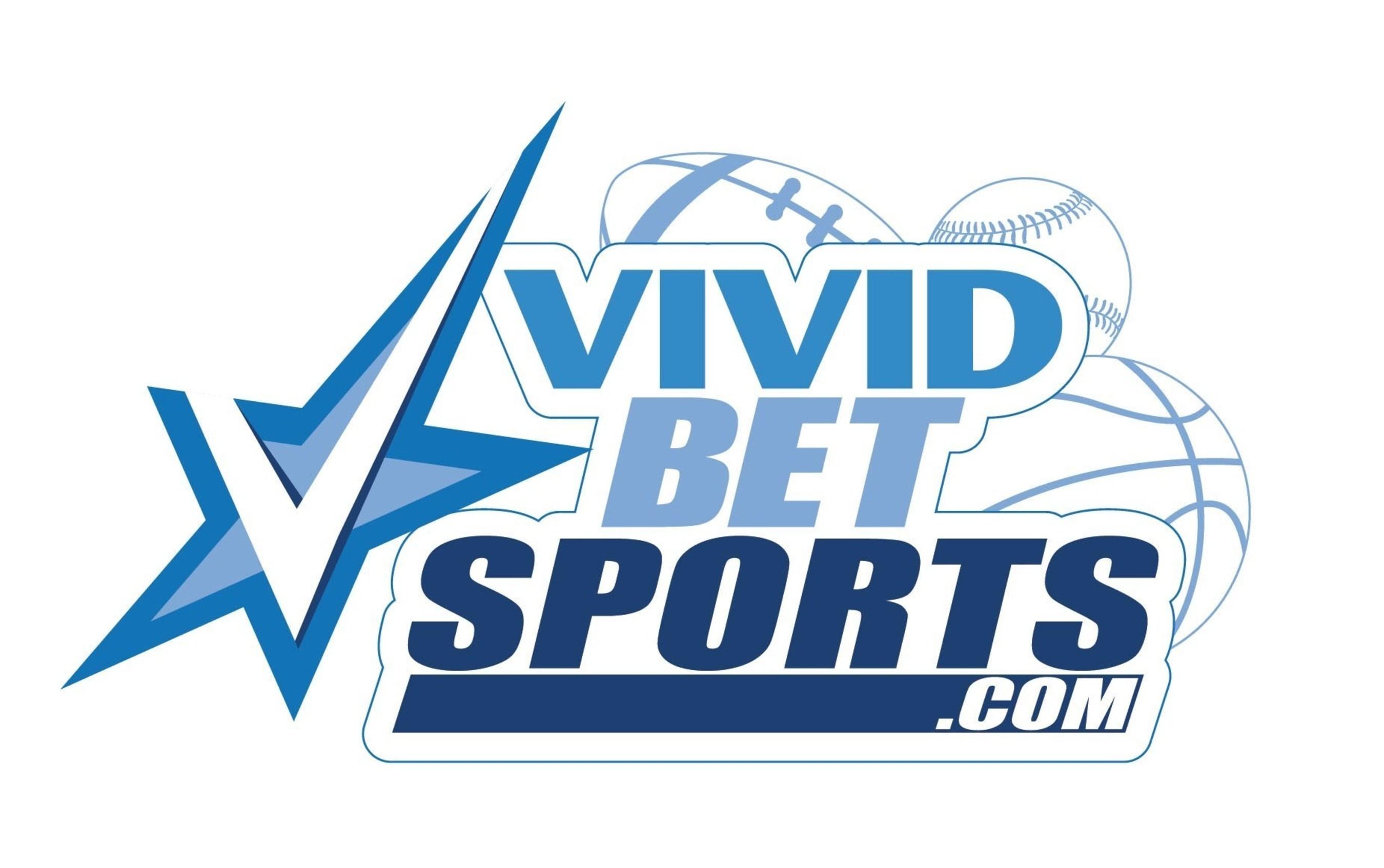 VividBetSports.com launches Jan. 31 with party at Vivid Cabaret NYC