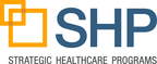 Strategic Healthcare Programs (SHP) updates website and logo