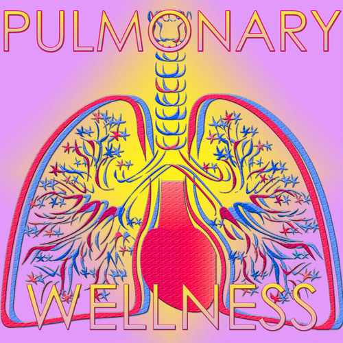 Pulmonary Wellness & Rehabilitation Center. (PRNewsFoto/Pulmonary Wellness & Rehabilitation Center) (PRNewsFoto/PULMONARY WELLNESS & REHAB...)