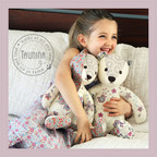 Taunina Luxury Soft Toys Available At Barneys New York