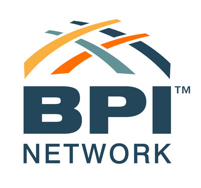 Business Performance Innovation (BPI) Network