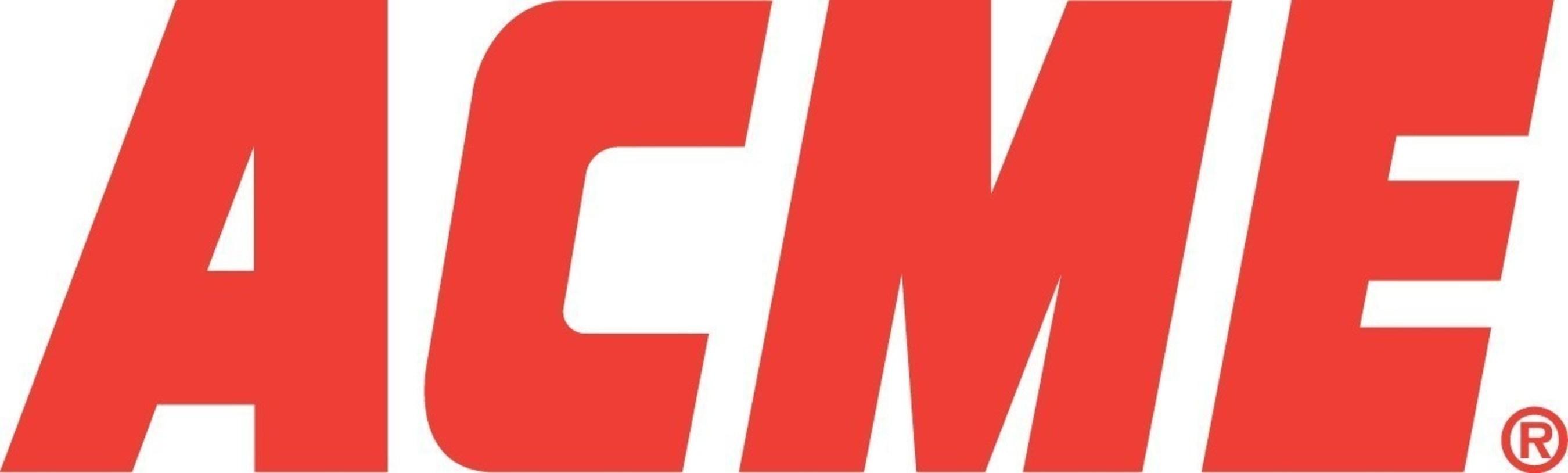 ACME Markets Inc. logo