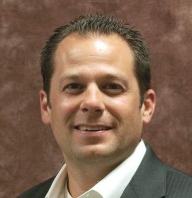 Michael Mahfet, President, Ascent Integration & Automation Group