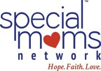 New website, www.SpecialMomsNetwork.com, provides valuable resource and support system for parents of special needs children.