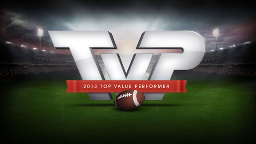 """VIZIO Announces 7th Annual """"Top Value Performer"""" Award Finalists and Encourages Fans to Support Their ..."""