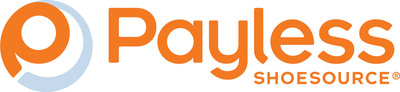 Payless® Announces Holiday Giving Program, Payless Gives Shoes 4 Kids, To Give $1.4 Million In Free Shoes To Children Of Families In Need This Season