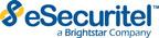 eSecuritel Logo.  (PRNewsFoto/NetQin Mobile Inc.)