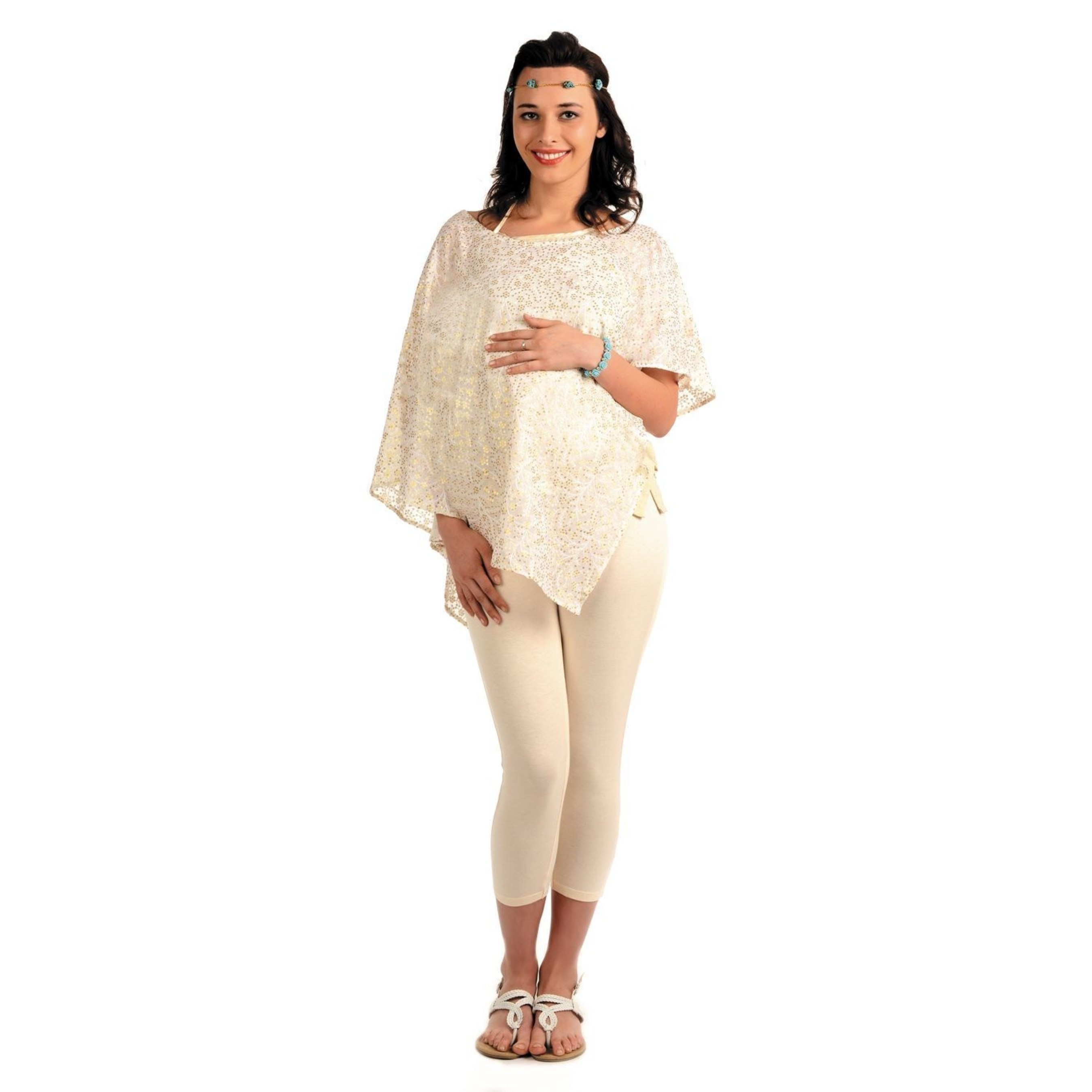 House of napius launches safe fashionable maternity wear in india ombrellifo Image collections
