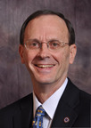 The American College of Prosthodontists Announces Lee M. Jameson, D.D.S., M.S., F.A.C.P., as its 2012-13 ACP President