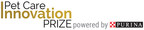 Five Pet Care Startups Selected as Pet Care Innovation Prize Finalists