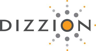 Dizzion - Cloud Delivered Desktops