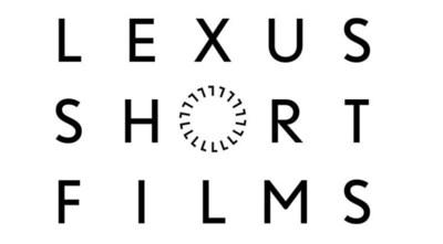 Lexus Short Films Logo