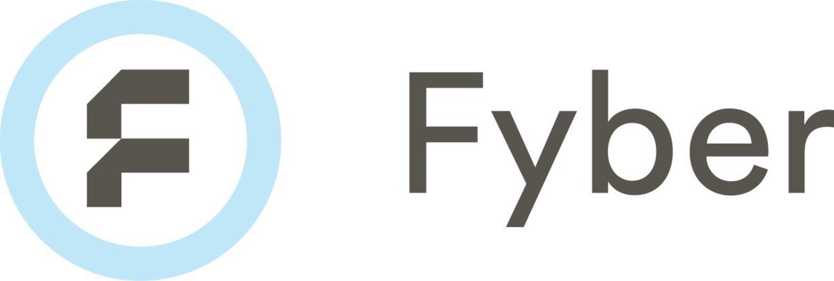 DeNA Selects Fyber as Leading Ad Monetization Partner in US