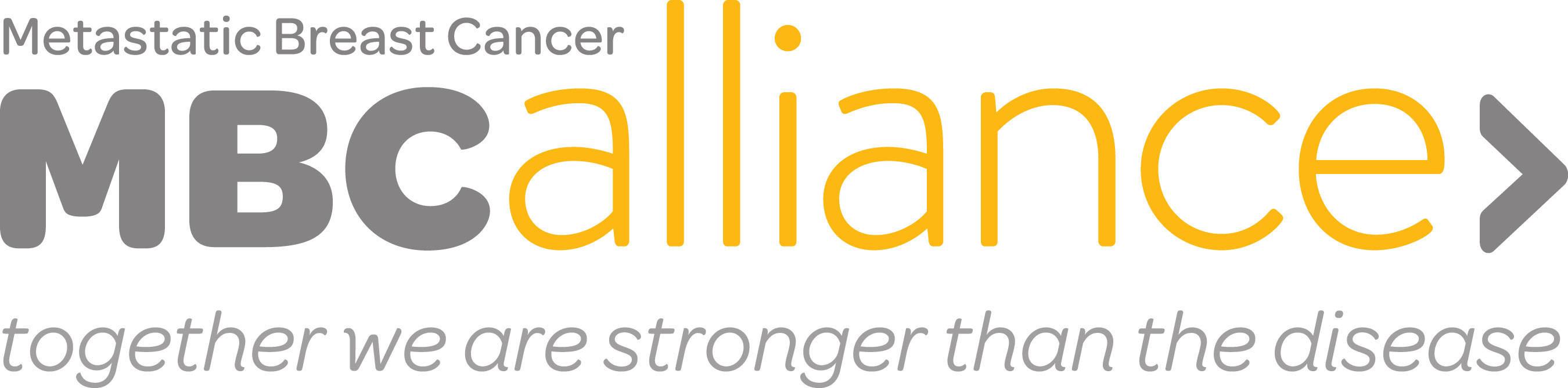 MBCAlliance logo