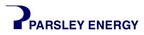 Parsley Energy, LLC Announces Tender Offer for Any and All of its 7.500% Senior Unsecured Notes Due 2022