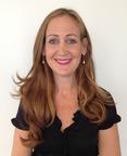 Lori Traczyk Returns To Rubenstein Public Relations As Senior Vice President