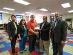 Georgia Power names 2016 New Teacher Assistance Grant recipients