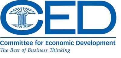 Committee for Economic Development.  (PRNewsFoto/Committee for Economic Development)