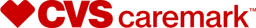 CVS Caremark logo. (PRNewsFoto/CVS Caremark Corporation)