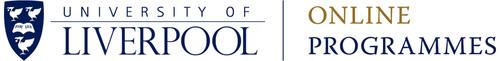 University of Liverpool Online Programmes. (PRNewsFoto/University of Liverpool Online Programmes) (PRNewsFoto/UNIVERSITY OF LIVERPOOL ...)