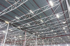 BGL's building products report supports rapidly increasing adoption of LED-based products due to energy savings, longer life, improving light quality, and declining cost. Increased LED penetration and growing demand for connected lighting systems are expected to transform the lighting industry, as the convergence of LED lighting and controls facilitates growth of integrated lighting networks.