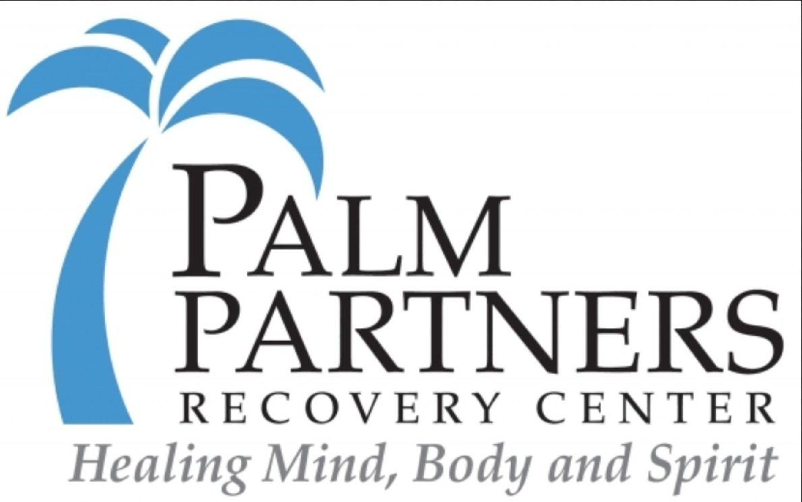 Palm Partners Recovery Center Clients Praise the Addiction Recovery Services That Saved Their Lives