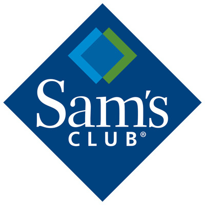 Sam's Club.  (PRNewsFoto/Sam's Club)