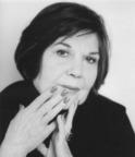 Anne Steinberg (PRNewsFoto/Book Publicity Services)