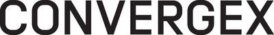 Convergex logo